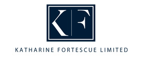 Katharine Fortescue Limited